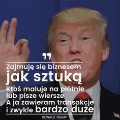 Nie ma co dramatyzować. Wybór został dokonany i może jest on jak najbardziej słuszny. http://altersee.pl  #DonaldTrump #Trump #USA #Choice