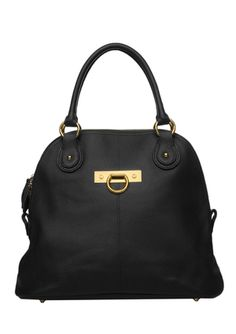 ONNA EHRLICH Francois Shoulder Bag