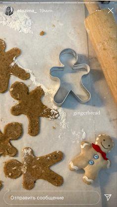 Christmas Mood, Merry Christmas, Xmas, Christmas Baking, Christmas Aesthetic, Aesthetic Food, Snack, Tis The Season, Christmas Cookies