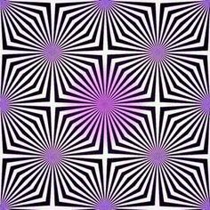 12773f12817751df27b2892518fe1eed.jpg 480×480 pixels