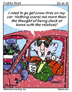 1000 Images About Maxine Cartoons On Pinterest Jokes