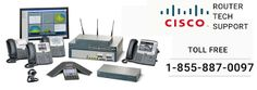 How Cisco Router technical support services are helpful to you ?: How Cisco Router Technical Support Services are he...
