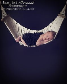 This crochet pattern is for a gorgeous and unique newborn photo prop! You will use a big, soft, bulky yarn, and a large crochet hook, which makes it a quick and easy project. This pattern includes directions to make the hammock with or without the wooden dowels . Wonderful Photography Prop! PLEASE NOTE: When you purchase a pattern, you will receive an instant, automatically generated email with a link and directions, and your pattern will be available for immediate download. :-) (Please…