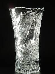"""Képtalálat a következőre: """"váza forma"""""""