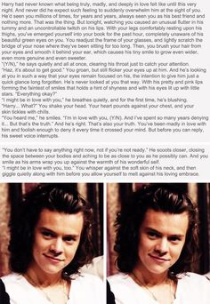 harry styles imagines - Yahoo Image Search Results