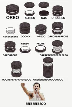 Memes You Need For Your Laughter Therapy – Sarcasm Stupid Funny Memes, Hilarious, Marching Band Memes, Queen Meme, Laughter Therapy, Ben Hardy, Freddie Mercury, Really Funny, Dankest Memes