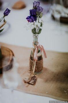 Matrimonio Bohemien Queen : Ralph lauren west village harlowe queen cotton duvet cover set