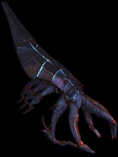 Mass Effect 3 Ship Wallpapers) – HD Desktop Wallpapers Mass Effect Ships, Mass Effect 2, Mass Effect Reapers, Space Battles, Spaceship Concept, Game Concept Art, Fantasy Illustration, Ancient Aliens, Spacecraft