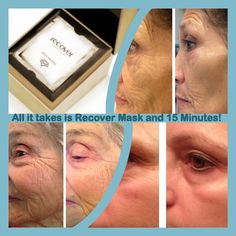The magic of Seacret recover masque. Dead Sea Minerals, Best Beauty Tips, Beauty Ideas, All Natural Skin Care, Spa Party, How To Treat Acne, Perfect Skin, Messages, Skin Problems