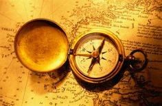 Why the Eight Cardinal Directions Are a Big Deal in Feng Shui Survival Life, Survival Tools, Survival Blog, Survival Hacks, Wilderness Survival, Camping Survival, Feng Shui, Magnetic Compass, Cardinal Directions