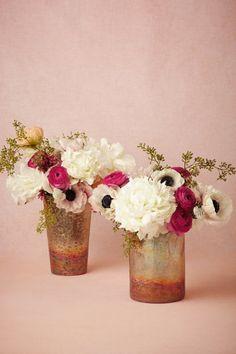 This bouquet is soooooo pretty!