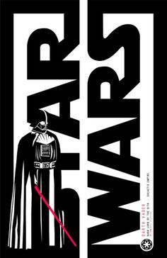 Posts about star wars written by bensmind Star Wars Fan Art, Star Wars Stencil, Theme Star Wars, Vader Star Wars, Darth Vader, Star Trek, Posters Geek, Cuadros Star Wars, Star Wars Painting