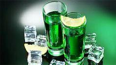 Pint Glass, Beer, Glasses, Drinks, Tableware, Root Beer, Ale, Eyeglasses, Dinnerware