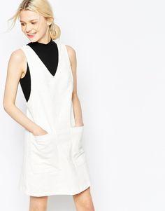03000f42db1e 17 best Depop Garments images   Style, Stylus, Swag