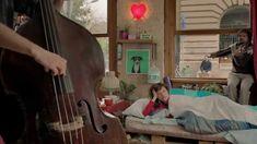 Szeder - Reggeli dal (OFFICIAL MUSIC VIDEO)