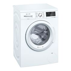 Black Kitchen Decor, Black Kitchens, Washing Machine, Home Appliances, Products, Granite, Clothing Organization, Get Well Soon, Washers
