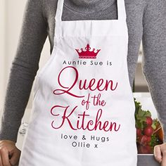 sayings for kitchen aprons - Google Search