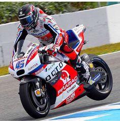 F1 Motor, Custom Street Bikes, Super Bikes, Motogp, Ducati, Motocross, Cars And Motorcycles, Motorbikes, Pilot