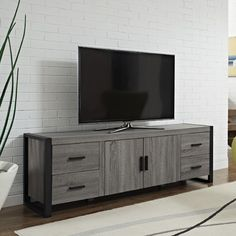 Look living roomwhat I found on Wayfair!