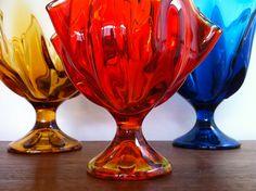 MidModMen+friends: Authentic mid-century modern furniture at its bestMidModMen+friends Viking Art, Decorative Glass, Mid Century Modern Furniture, West Virginia, Mid-century Modern, Glass Art, Vibrant Colors, Community, Magic