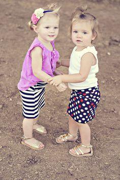 Toddler+Girls+size+3T+4T+cotton+stretchy+by+shelleybeeoriginals,+$22.00