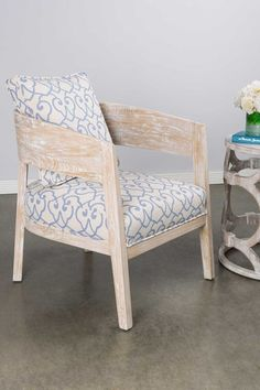Katia Chair by Statements by J on @HauteLook