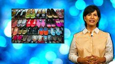 ¿ Cómo ordenar tu closet o armario de forma fácil ? (Parte 1) - Tips par...