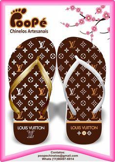Louis Vuitton Flip Flops, Sandals, Men, Shoes, Slippers, Shoes Sandals, Zapatos, Shoes Outlet, Guys