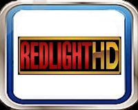 Redlight is a channel pornography premium cable and satellite television network. Free Live Tv Online, Watch Live Tv Online, Download Free Movies Online, Playboy Tv, Free Tv And Movies, Good Movies On Netflix, Venus Online, Free Live Streaming, Free Tv Channels
