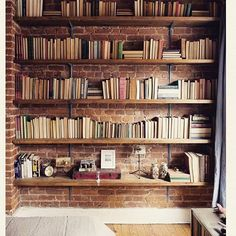 Past midnight here in Melbourne, we wish you happy book dreams, courtesy of @gulaysahin76! #MET #met_createchange #litseries #sweet #dream #book #dreams #collection #home