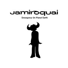 Yesterday (May 17) was the 20th Anniversary of the release of Jamiroquai's 'Emergency on Planet Earth.' still a great album. The didgeridoo, man! I forgot all about the didgeridoo....