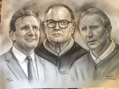 Leeds United Wallpaper, Leeds United Fc, Peacocks, Yorkshire, Champion, The Unit, Football, Memories, Soccer