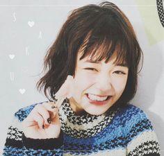 Japanese Girl, Cute, Beauty, Japan Girl, Kawaii