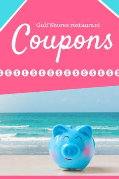 graphic regarding Gulf Shores Printable Coupons referred to as 35 Excellent Coastline360 Discount coupons pictures within just 2019 Seaside holidays