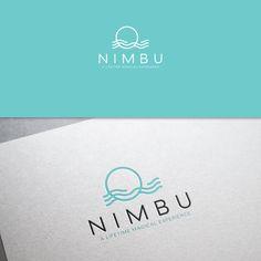 NIMBU by allyna