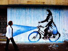 PoemasSom: Grafite