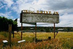 Trail Drive-In: 1030 S. E. Military Drive San Antonio TX