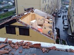 11/5/14: Tornado east coast of Sicily #poisonedweather