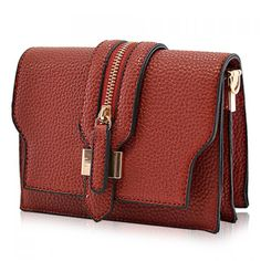 http://www.twinkledeals.com/shoulder-bags/laconic-metal-and-zipper-design/p_113789.html?lkid=3333  Annons