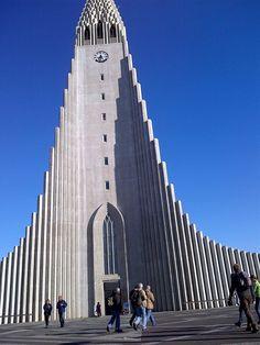 Islanda #2 – La seconda parte del reportage di Michael Micci in #Islanda. Le cose da vedere, dove mangiare e le canzoni. #Viaggi #Ontheroad