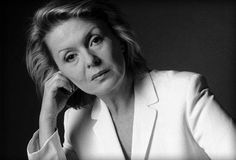 Gabriela Kownacka Poland, Icons, Actresses, Stars, Film, How To Wear, Image, Women, Fashion
