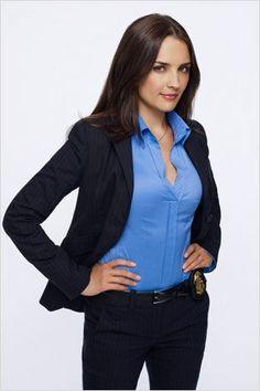 Jeremy Freeman - Perception Season 1 Rachel Leigh Cook, Rachel Lee, World Most Beautiful Woman, Naomi Campbell, American Actress, Cooking, Sexy, People, Season 1