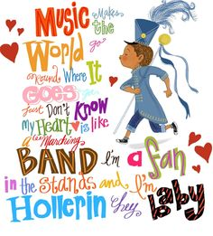 26 Best Musical Sayings Quotes Images Music Ed Music Class