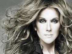 Céline Dion se lance dans la mode