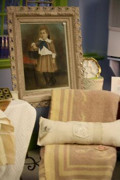 www.antiquetherapy.com Come And See, Therapy, Antiques, Business, Home Decor, Homemade Home Decor, Antiquities, Counseling, Antique