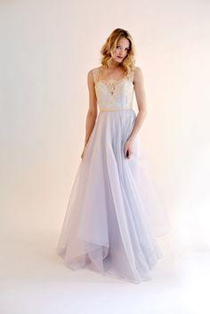Wedding Fashions   Contemporary Weddings Blog