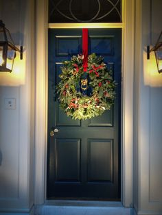 417 best Holiday Decorating images on Pinterest in 2018 | Christmas ...