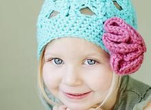 creative+crochet+patterns+free | visit rakjpatterns com
