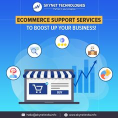 Top Ecommerce Support Services to Boost up your Business! #CustomerSupportEcommerce #EcommerceHelpdesk #EcommerceMaintenance #EcommerceMaintenanceServices #EcommerceServices #EcommerceSolution #EcommerceSupport #EcommerceSupportServices #EcommerceTechnicalSupport #EcommerceWebsiteSupport #OnlineStoreMaintenance #WebMaintenancePackages #WebMaintenanceServices #WebsiteMaintenance #Europe #Switzerland #Nevada #Florida #Gainesville #Ohio #USA #UK #Australia Ecommerce Web Design, Website Maintenance, Ohio Usa, Help Desk, Ecommerce Solutions, Nevada, Switzerland, Florida, Europe