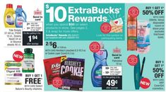 CVS Ad Sneak Peek For 7/08/2018-7/14/2018 | MumbleBee Inc   © 2018 by CVS/pharmacy®. Prices, promotions, styles and availability may vary by store. Advertised prices good only for date range indicated. Sale prices generally require ExtraCare® card. Prices subject to state and local taxes and fees. We reserve the right to limit quantities on all items or the availability of rain-checks for items where permitted by law. Weekly sale offers are not valid at CVS/Pharmacy® at Target locations.
